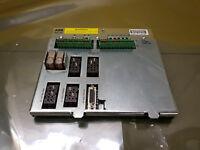 ABB DSQC509 3HAC5687-1/06 Connection Unit   DSQC 509 ***
