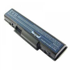 Acer Aspire 5735Z, kompat. Akku, LiIon, 10.8/11.1V, 8800mAh, schwarz