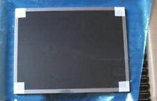 "1PC M150XN07 V.1 M150XN07 V1 M150XN07V.1 AUO 15"" TFT LCD PANEL new Original"