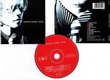 "DARREN HAYES ""Spin"" (CD) 2002"