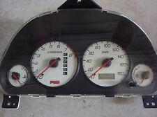 JDM HONDA Civic E3S 01' - 03' RS Speedometer AUTOMATIC