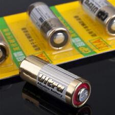 100 x GP 23AE 12v MN21 k23A LRV08 23A A23 Alkaline Batteries