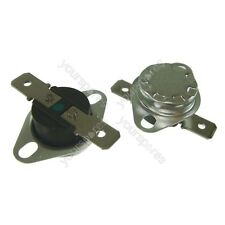 Creda Hotpoint Tumble Dryer Thermostat Kit Green Spot TC71P TC71N TC72N