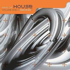 House Party 110 Of the Best Party Songs  MP3 CD  2001 by Musicmatch