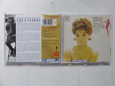 CD Album Miles DAVIS Someday my Prince will come CK 65919