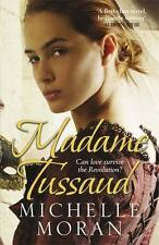 Madame Tussaud by Michelle Moran | Paperback Book | 9781849161381 | NEW
