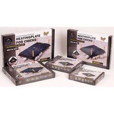 Comfort Chick Brooder & drinker opt drinker/25cm/30cm/40cm/50cm/60cm brooders