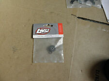 New Team Losi LOSA3248 One-way hub With Bearings (R) XXX-S