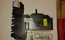 Schneider LV438576AB 1 Pole 40 Amp Circuit Breaker Compact NSX100N MGP0401LE