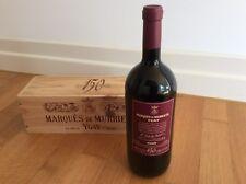 2000 Rioja Mazuelo  Marqués de Murrieta Ygay Mazuelo  1,5 L  Magnum