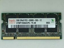 2GB Memory RAM for Acer Aspire ONE D250-1417 Atom N270