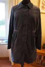 Monsoon Velvet Coats & Jackets for Women