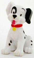 PATCH Disney 101 DALMATIANS DOG PET Animal PVC TOY Figure CAKE TOPPER FIGURINE!
