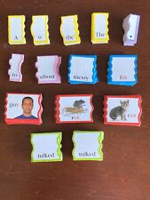 Dk Silly Sentences Game (Ages 4-7)