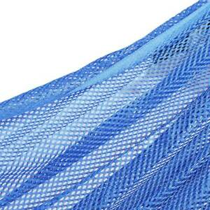 Hammock Long Service Life Strong Enough Made Of Good Quality for Home