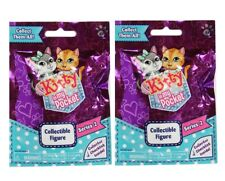 Kitty in My Pocket Kitty Blind Packs Collectible Series 2 5e4bb47562f10