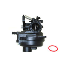 Carburetor Carby For 799584 Carb Lawnmower Lawn Mower Engine