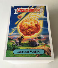 2006 Garbage Pail Kids Ans5 All New Series 5 Cards - Pick Your Own!