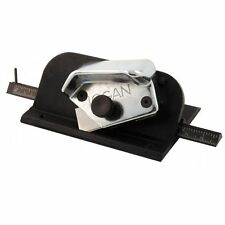 Logan 4000 Deluxe Handheld Mat Cutter - Picture Framing