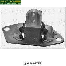 Engine Mounting Mount Right for VOLVO S60 2.0 2.3 2.4 2.5 00-07 Saloon FL