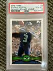 Hottest Russell Wilson Cards on eBay 14