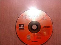 Sony PlayStation 1 PS1 PSOne Disc Only Tested NBA Jam T.E. Ships Fast