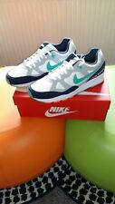 Deadstock  Nike Air Span 2  Retro sports trainers size 9 uk  eur-44