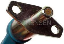 Fuel Injection Cold Start Valve GP SORENSEN 800-2054