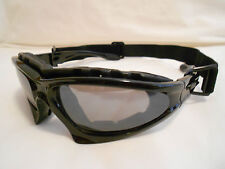 REEF Floating Sunglasses/Goggles Fishing Boating Water Kite Surfing SUP Jetski