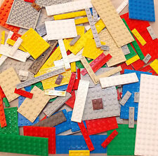LEGO® 30 Stück Platten bunt gemischt Konvolut z.b Star Wars Creator City #6