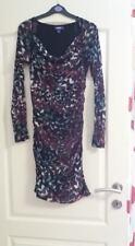 robe  taille 40/42   MEXX