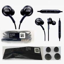 Samsung AKG Earphones Kopfhörer Headset Headphones Für Galaxy S7 S8 S9 Note8 A5