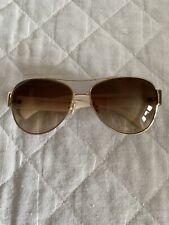 COACH 920813 Sunglasses
