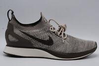 Nike Air Zoom Mariah Flyknit Racer men's running shoes 918264 200 multiple sizes