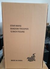 HOT TOYS MMS 271 SHADOW TROOPER 1/6 SCALE 12''