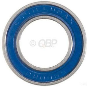 ABI Enduro Max 6801 Sealed Cartridge Bearing