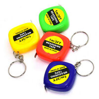 Creative raffiné 999 argent seul cure-dent Carry Simple boîte en acier vt