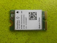 AzureWave AW-NB136NF WiFi 802.11n + Bluetooth 4.0 Wireless Card For Dell Acer