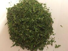 (GP:5€/100g) 200g Hanf Bio CBD  Hanftee Speisehanf  Tee ÖKO Cannabis