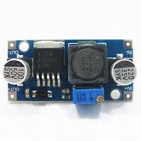 5×XL6009 DC/DC 3-32V to 5-35V Adjustable Module Step-up Voltage Boost Converter