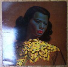 CHUMBAWAMBA Slap LP/FRENCH