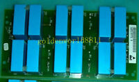 C98043-A7011-L6 SIEMENS Absorption board good in condition for industry use