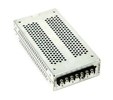 Toko Inc A5F250H2-B Power Supply [PZ4]