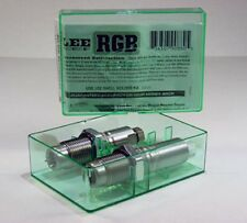 Lee Precision RGB 2 Die Set for 308 Win   # 90879   New!