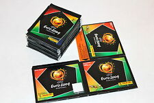 Panini EM EC Euro 2004 04 – Box Display m/w 50 TÜTEN PACKETS bustine sobres