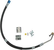 Power Steering Pressure Line Hose Assembly-Pressure Line Assembly Gates 352263