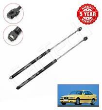2x BMW 3 SERIES E36 COUPE FRONT BONNET HOOD GAS STRUTS 94-99 280N 51238119558
