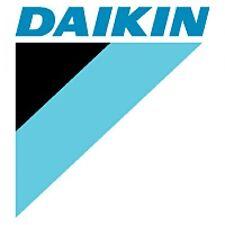 DAIKIN AIR CONDITIONER INSTALLALED NATIONWIDE RECON