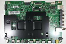 Samsung BN94-07389D Main Board for UN65H8000AFXZA