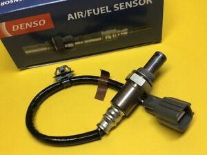 O2 sensor for Subaru BR OUTBACK 3.6L 09-15 EZ36R PreCAT Oxygen EGO Lambda 2YrWty